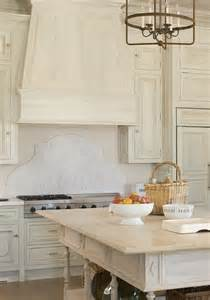 Whitewashed Cabinets by Whitewashed Kitchen Cabinets Design Ideas