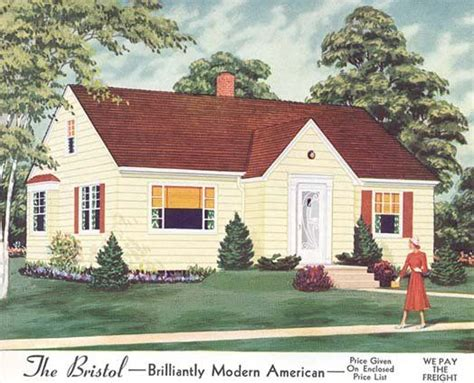 great sears and craftsman homes on pinterest prefab 10 best images about great sears and craftsman homes on
