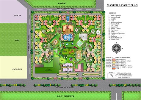 nimbus the hyde park noida nimbus the hyde park noida