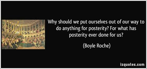 why we do what we do understanding our brain to get the best out of ourselves and others books boyle roche quotes quotesgram