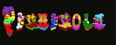 artwork web full graffiti creator generator