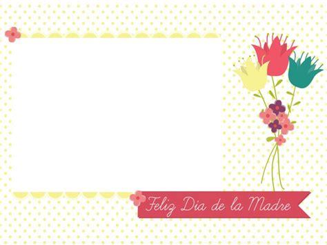 postales del d 237 a de la madre para regalar confeccion tarjetas dia de la madre tarjeta del d 237 a