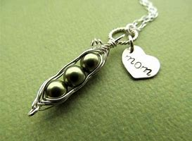 Image result for Posh Mommy engraved birthstone jewelry