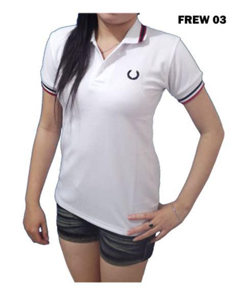 Baju Kaos Perempuan Ukuran M Warna Merah baju kaos anak perempuan murah gudang fashion wanita