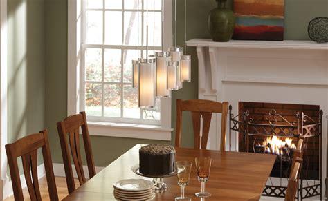 dining room lighting lucia lighting design