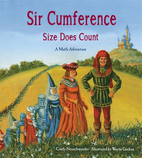 sir blunder a bedtime story for big books bad children s books vol v worst bedtime stories team