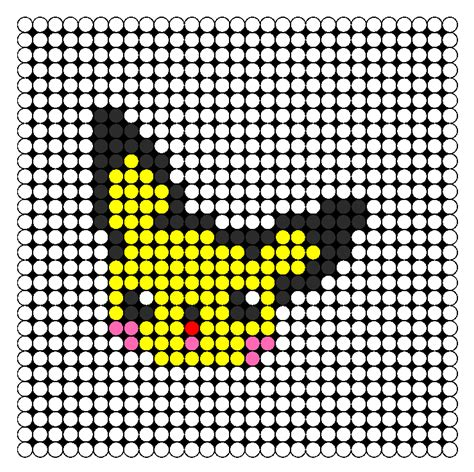 small perler bead patterns perler bead crafts small board patterns