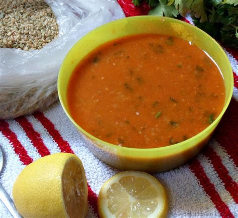 cucina marocchina harira harira la tradizionale zuppa marocchina receta gatimi