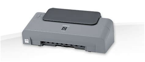 resetter untuk semua jenis printer canon canon ip1300 driver download free resetter printer canon