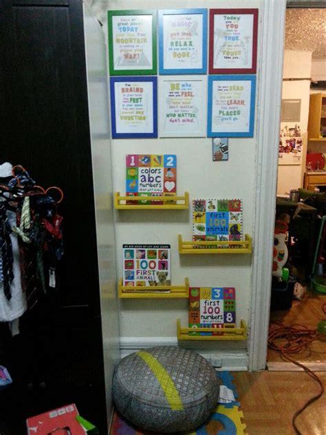 bookshelves ikea spice racks ikea spice racks as book