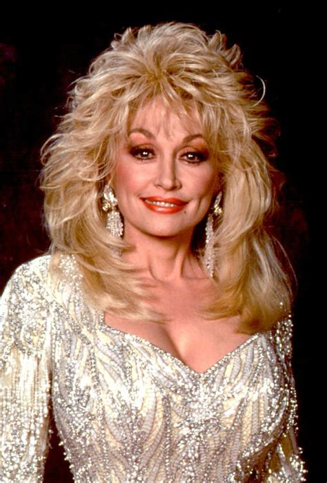 Dolly Parton Hairstyles by Here S What Stewart Did When He Was Outed By The