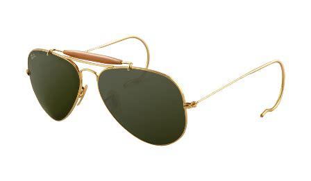 Sunglass Kacamata Jalan Ry Ban Kinanshop 1 jenis jenis kacamata ban yang paling di kenal di dunia