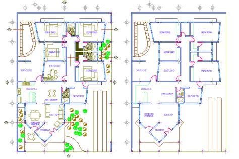 create a 3d floor plan for free create a 3d floor plan for free 28 images create a 3d