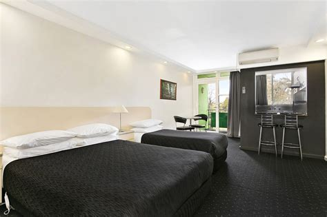 Rent Appartment Melbourne by Serviced Apartments In Melbourne Melbourne Aparthotels