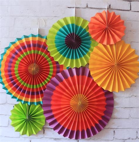 Craft From Paper - buy wholesale paper wheel fan from china paper