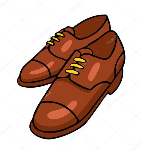 Imagenes Vectoriales De Zapatos | icono de zapatos hombre archivo im 225 genes vectoriales