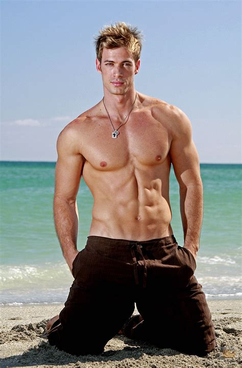 Calendario William Levy 2011 Completo Wallpapers De William Levy