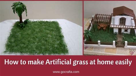artificial grass  home easily fake grass