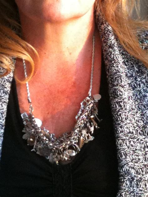 older women wearing jewelry pictures of older women wearing jewelry 8 best costume