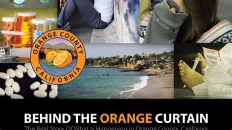 behind the orange curtain behind the orange curtain 2012 traileraddict