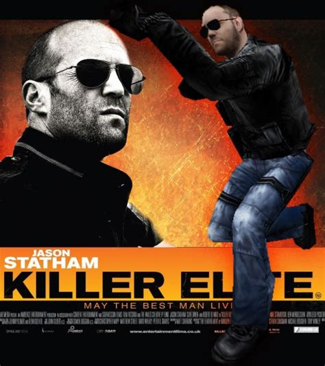 film jason statham killer elite jason statham killer elite edition counter strike
