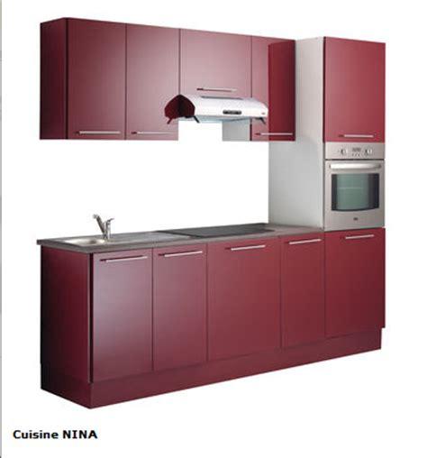Ordinaire Meuble D Angle Cuisine Brico Depot #6: 3106941871_1_3_W8I9jB3c.png