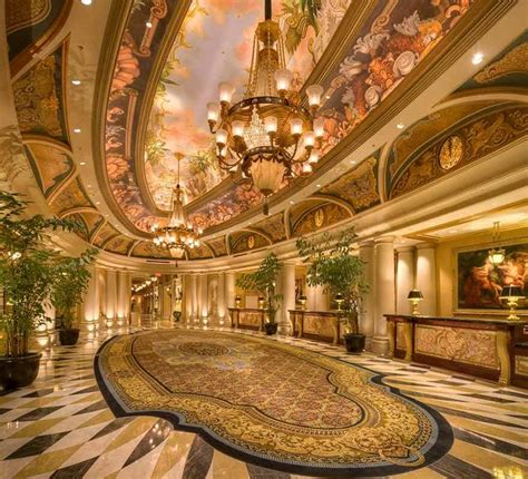 las vegas room deals 11 best ihg brand images on hotel suites palazzo las vegas and venetian
