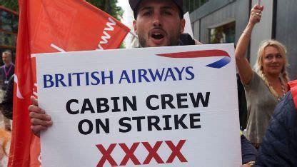 Cabin Crew Strike by Bermuda S 2017 August History And Newspaper Reports