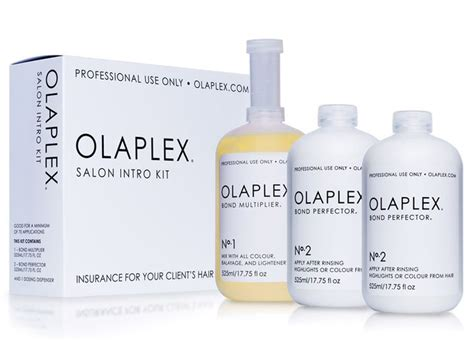 olaplex at home treatment all you need to know about olaplex treatment