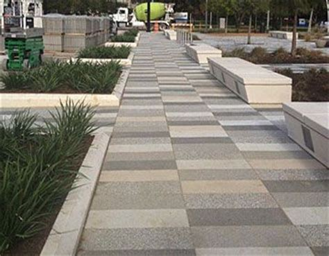 house pavement design aim american interlock modular paving construction commercial and residential