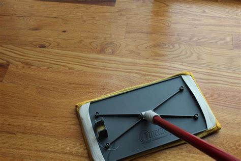 Cobek Ulekan Kayu Besar Bahan Alami racik sendiri bahan alami pembersih lantai kayu rumah dan gaya hidup rumah