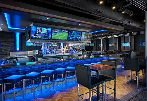 top golf bar parties and events topgolf hillsboro