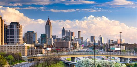 Top Mba Colleges In Atlanta by About Atlanta Department Of Family Preventive