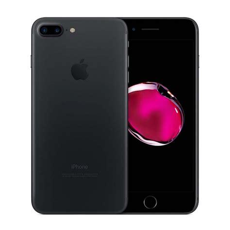 iphone   gb black wireless