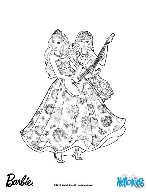 printable pop star coloring pages popstars coloring pages hellokids com