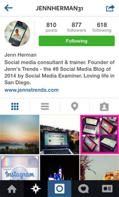 biography judika dalam bahasa inggris contoh 14 bio instagram terbaik untuk menginspirasi kita