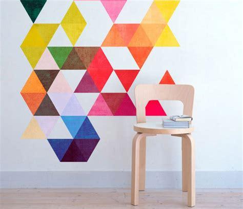 beste farben zu malen schlafzimmer wande streichen tipps farben speyeder net verschiedene