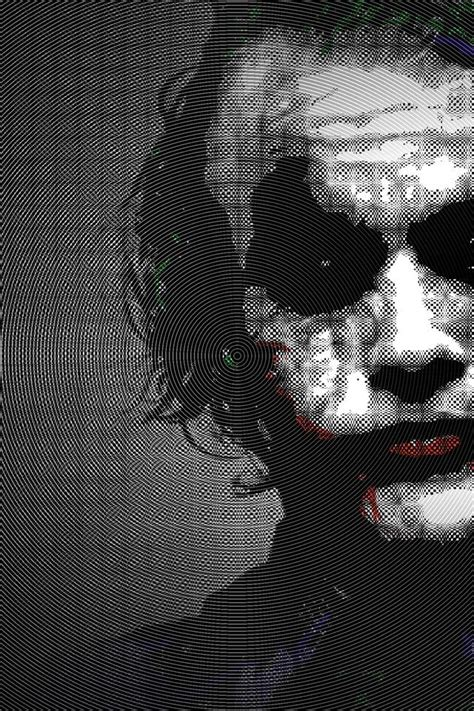 hd wallpapers to iphone 4s hd iphone joker wallpaper wallpapersafari