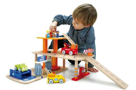 Kids toys help child physical development women daily magazine