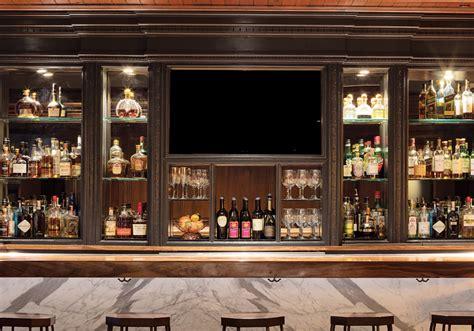 Bar Setup 8 Tips For Smart Bar Setup Cheers