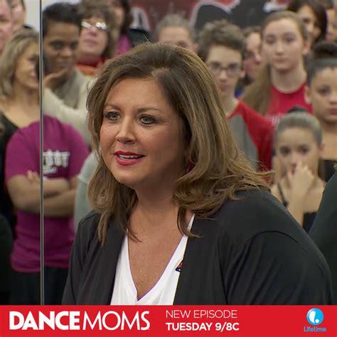 dance moms star abby lee miller will plead guilty to dance moms season 7 renewal uncertain as abby lee miller