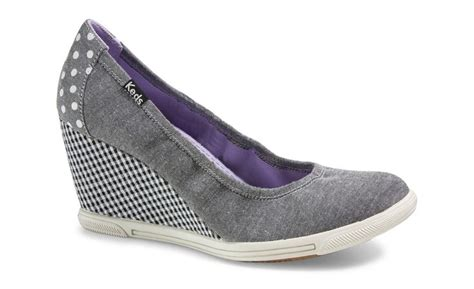 keds shoes official site wedge skimmer im always right