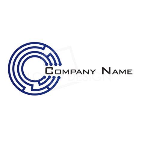logo design za instant logos