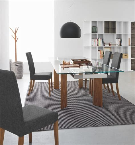 room and board chair room and board dining chair montego table chairs in family services uk
