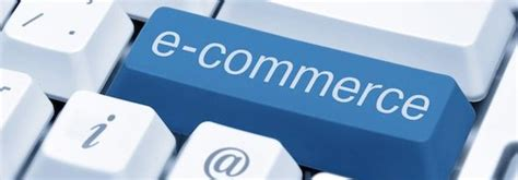 E Commerce Research Papers by Dissertation Ecommerce