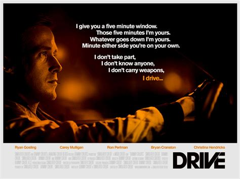 Drive Quotes | famous quotes about drive quotationof com