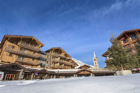 tignes appartments tignes 1800 ski holidays tignes apartments ski collection