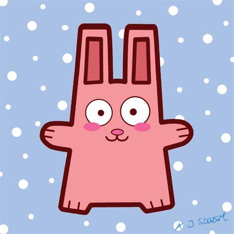 freezer bunny sims 4 freezer bunny by alistu on deviantart