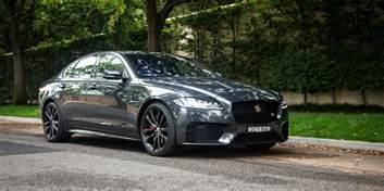 Jaguar Xf S Review 2016 Jaguar Xf S Review Caradvice