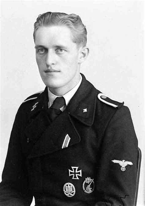 german ss haircut 17 best images about waffen 1 st ss division lssah